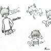 Akiba2001's avatar