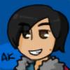 AKIBA3's avatar
