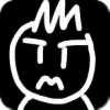 AkibaNagito's avatar