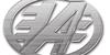 Akibaranger-Fanclub's avatar