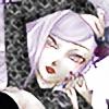 AkiBrocoli's avatar