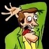 AkiC's avatar