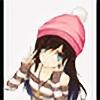 akicherryuchiha's avatar