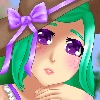 AkiComics's avatar