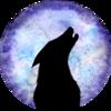 AkiComics's avatar