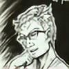 AkiDragonManga's avatar