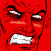Akielyth's avatar