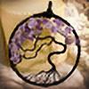 Akienna's avatar
