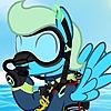 akififi's avatar
