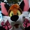 AkiFox's avatar