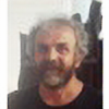 Akifsenoglu's avatar