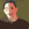 akifturker's avatar