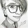 AkiGy's avatar