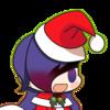 AkiHati's avatar