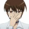 Akihiko02's avatar
