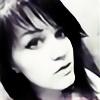 Akihikosan's avatar