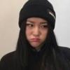 AkihikoTokyo's avatar