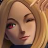 akihiro94's avatar