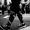 AkihiroPhotography's avatar