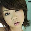 AkiHoshinoFan's avatar