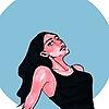 akihua's avatar