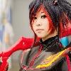 AkiHyuna's avatar