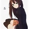 Akii-Chann's avatar