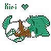 Akii-Sakura's avatar