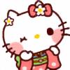 Akiiiraz's avatar