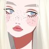Akiikaze's avatar