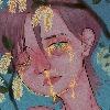 akiiri's avatar