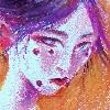 AkiiSora's avatar