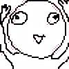 Akiisuke's avatar