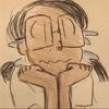 AkiJ64's avatar