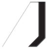 akijinn-studio's avatar
