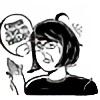 AkiKichiko's avatar
