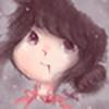 Akikii's avatar