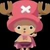akiko-13's avatar