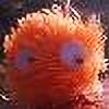 akiko-jinsai's avatar