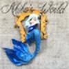 Akiko-s-World's avatar