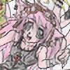Akiko-sensei's avatar
