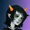 Akiko-Usagi's avatar