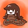 AkikoChan25's avatar