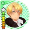 AkikoFumi's avatar