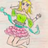 AkikoHamasaki's avatar