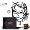 AkikoKamui97's avatar