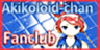 Akikoloid-chan-FC