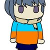 AkikoMasayoshi's avatar