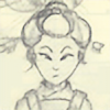 Akikorak's avatar