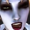 AkikosDream's avatar